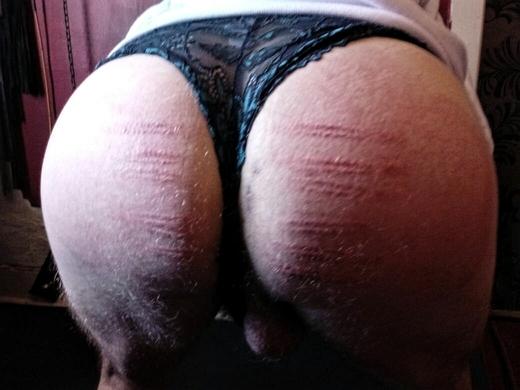 head-mistress-gail-caning-img-20170725-wa0009_1.jpg