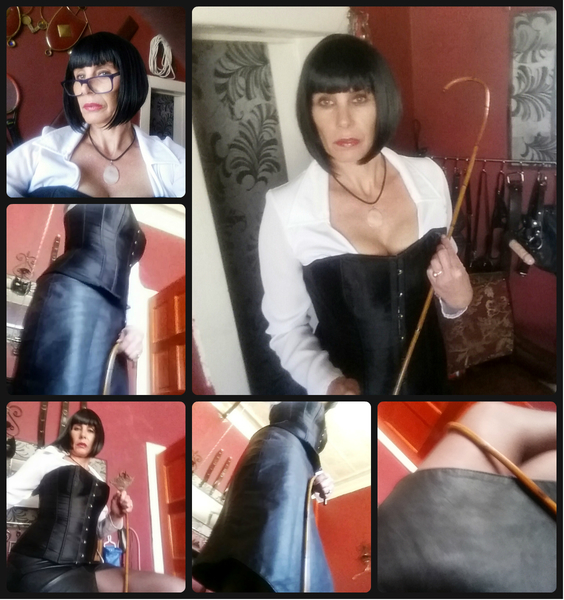 rsz_collagemistress_gail_blog_june_2017.jpg