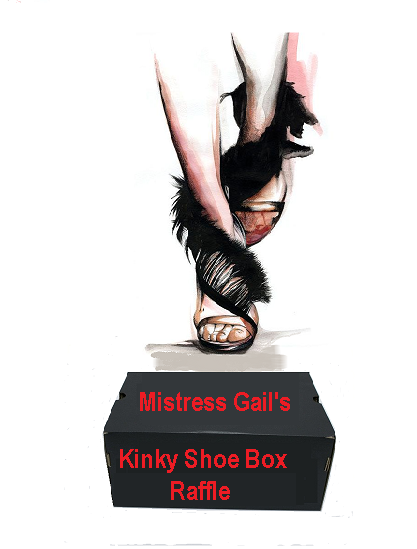 untitled-mistress-gails-kinky-shoe-box-copy.png